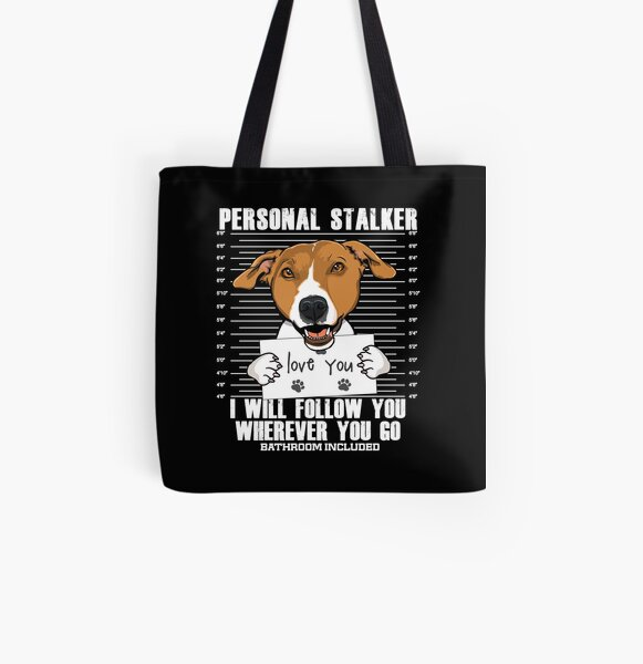 My Daily Women Tote Shoulder Bag Parsons Jack Russell Terrier Dog Handbag