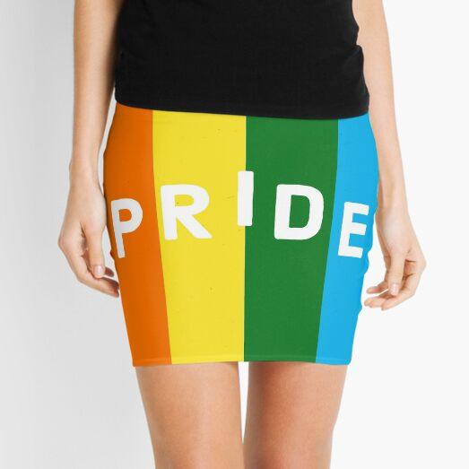 Beute Lesbische Latina große LGBT