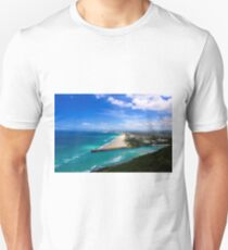 Burleigh T-Shirt