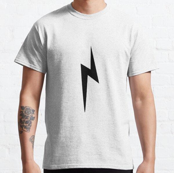 Magischer Blitz Classic T-Shirt