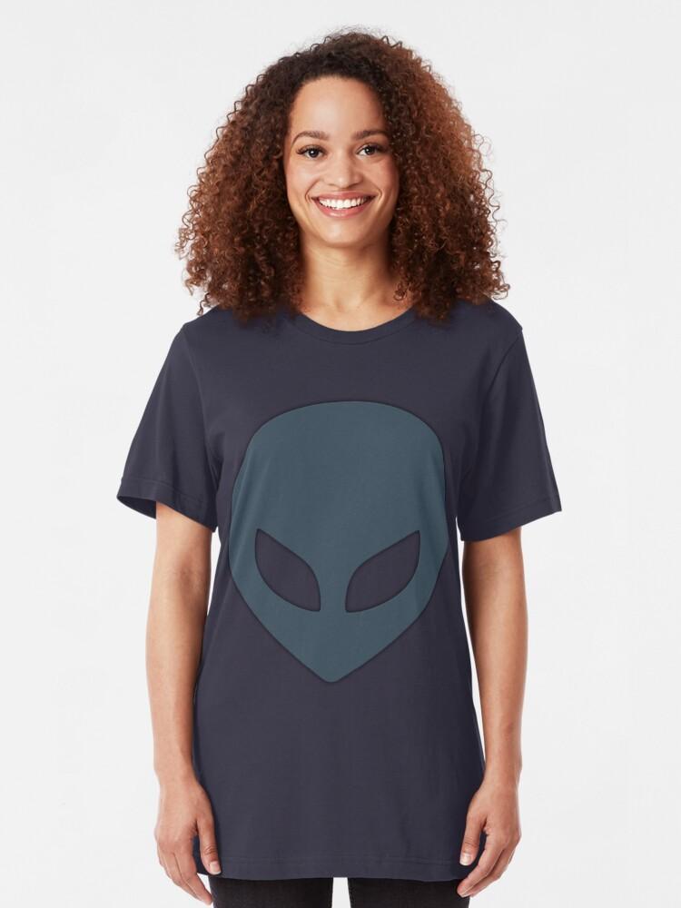Postal Dude S Shirt T Shirt By Gonepotatoes Redbubble