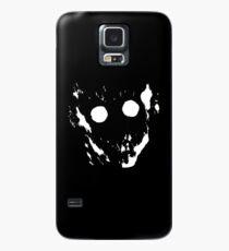 Gon HunterXHunter Case/Skin for Samsung Galaxy