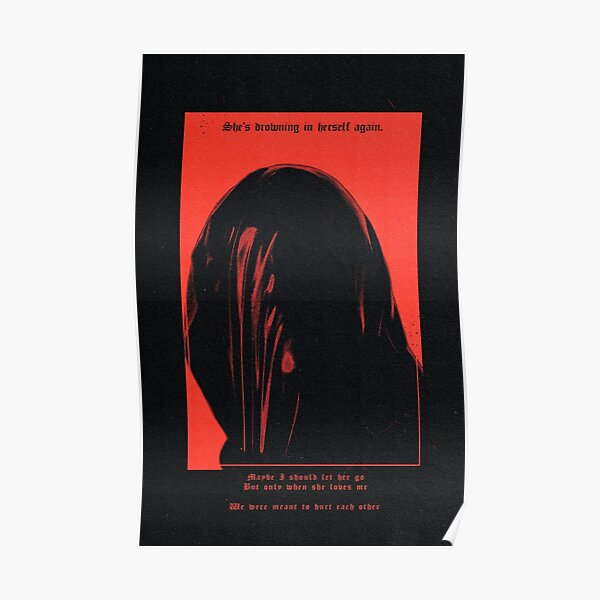 KILLPOP Poster