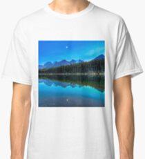 HERBERT LAKE Classic T-Shirt