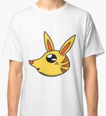 Bilby Pikachu Classic T-Shirt