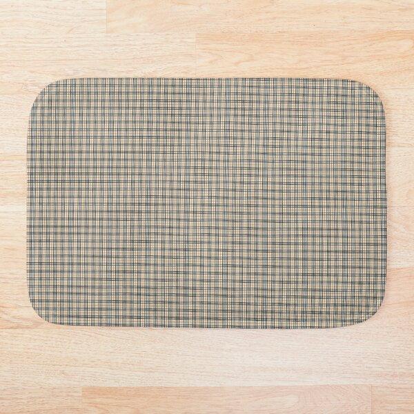 Design classic  Bath Mat