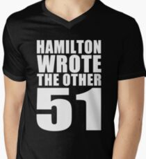 The Other 51 T-Shirt