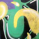 SmiLe by Madeleine Forsberg