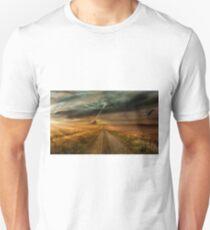 Midwest Plains Unisex T-Shirt