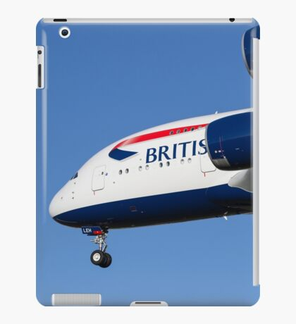 british airways a pr case While it's still difficult to distinguish all the facts in the latest crisis in the airline  sector, there's enough material out there so that we can extract.