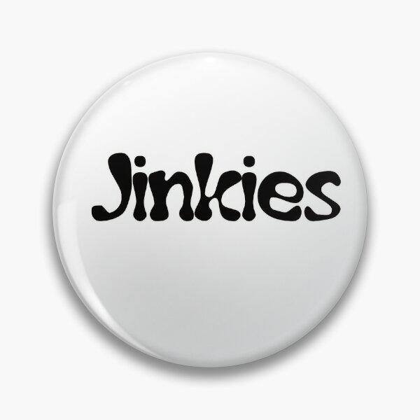 jinkies! Pin