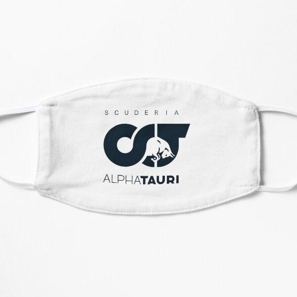 Logo Alphatauri Masque sans plis
