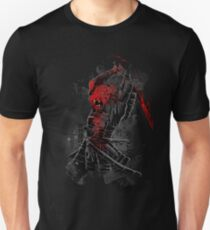Blood of the Lion T-Shirt