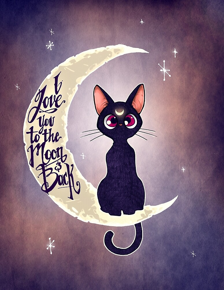 Quot I Love You To The Moon Amp Back Remix Quot By Tim Shumate