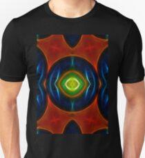 XX - The Aeon  Unisex T-Shirt