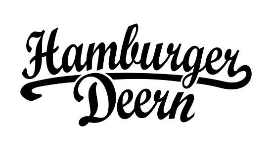hamburger deern lied