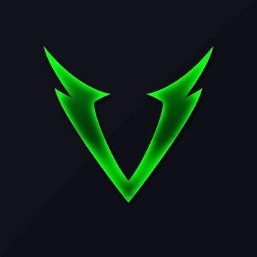 vasharti logo by Vasharti