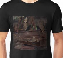 The Rising Unisex T-Shirt