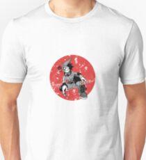 Boku no Hero - Deku T-Shirt