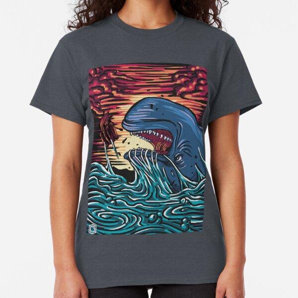 Monstro Classic T-Shirt