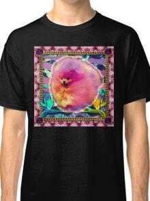 Floof Boyo Classic T-Shirt