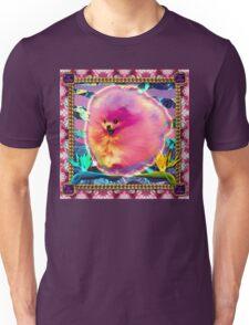 Floof Boyo Unisex T-Shirt