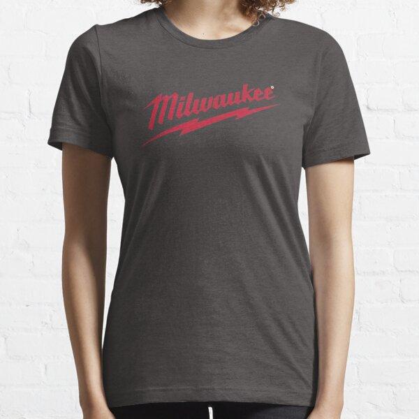 Milwaukee Tools Essential T-Shirt