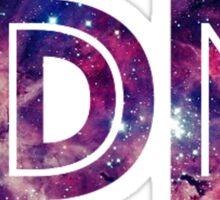 EDM - Electronic Dance Music Sticker