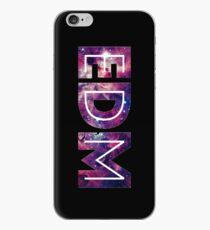 EDM - Electronic Dance Music iPhone Case