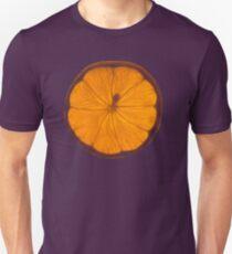 Lemon Slice Unisex T-Shirt