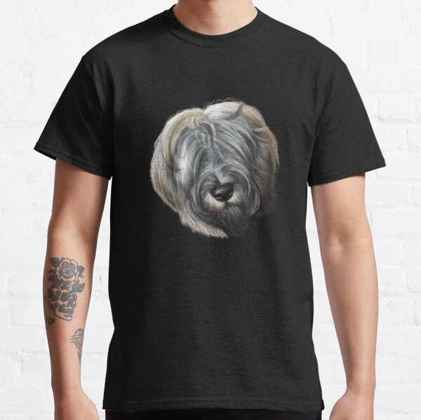 Hatura Classic T-Shirt