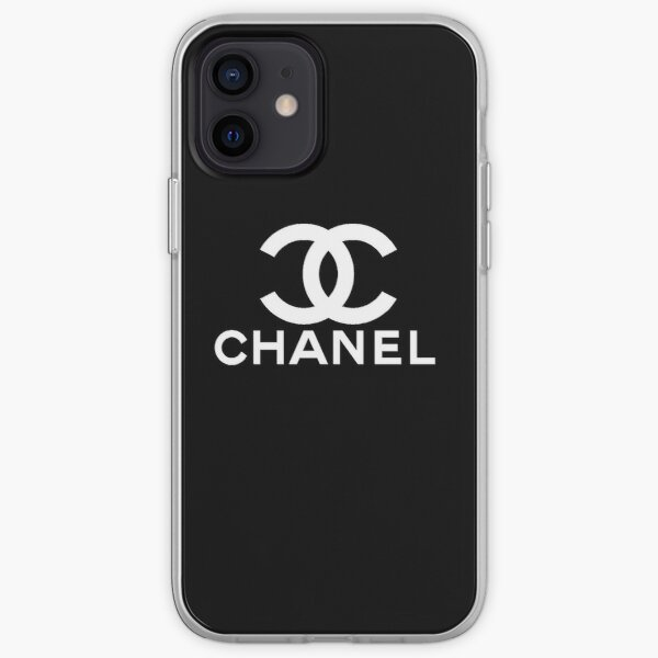 Best selling!! iPhone Soft Case