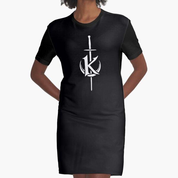 Kaamelott - Kaamelott Robe t-shirt