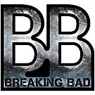 Breaking Bad (WWE Breaking Ground) by SmarkOutMoment