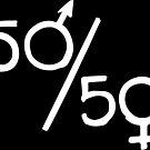Gleichberechtigung von theequilibrium