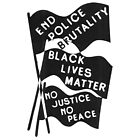 Black Lives Matter by theequilibrium