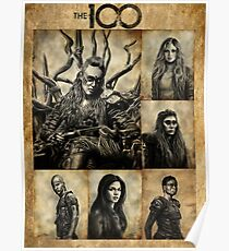 We Are Grounders 2 Poster