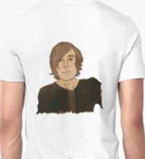 plain kq! T-Shirt