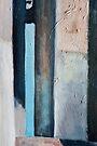 Slit by bluerabbit