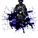 Swat by BlueLine LEO