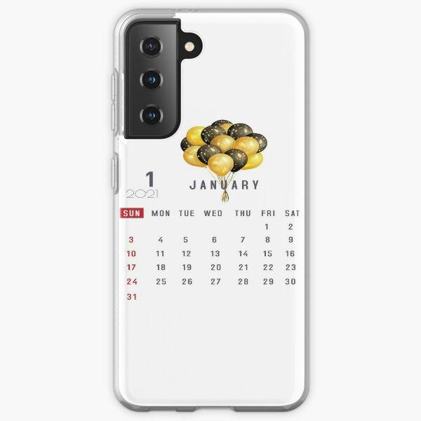 Wake Tech 2022 2023 Calendar.Calendar 2020 2021 Phone Cases Redbubble