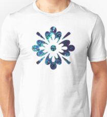 Milky Seas Unisex T-Shirt