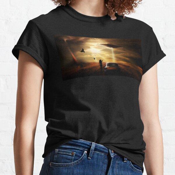 1957 Classic T-Shirt