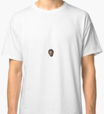 Andrew Lincoln Classic T-Shirt