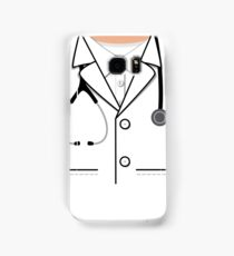 Your Medical Shirt Samsung Galaxy Case/Skin