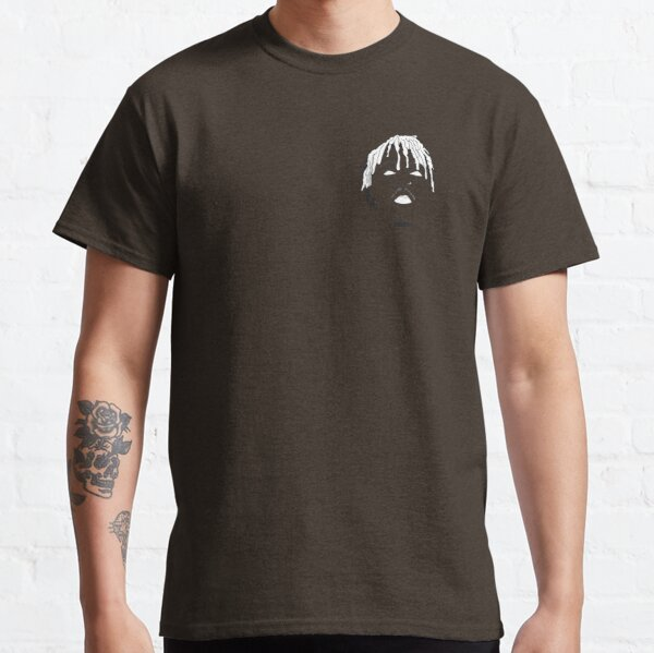 Juice Wrld R.I.P Classic T-Shirt
