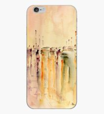 The Lift iPhone Case