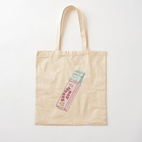 Gomme élastique Tote bag classique