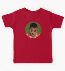 Jimmy Butler - chicago bulls Kids Clothes