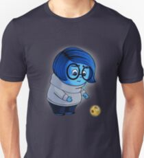 Catching the ball Unisex T-Shirt